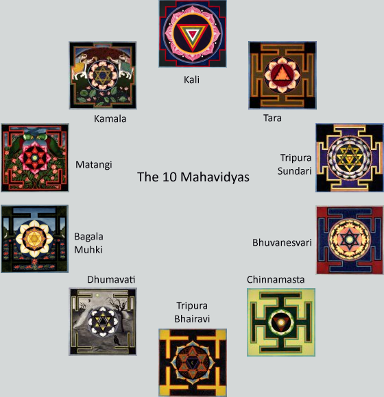 http://greenleafyantras.com/wp-content/uploads/mahavidyas.png